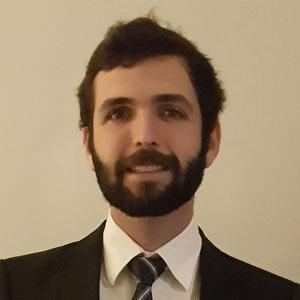 Javier-Gomez---profile