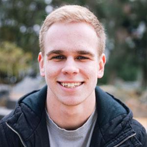 Josh-Johnstone-profile1