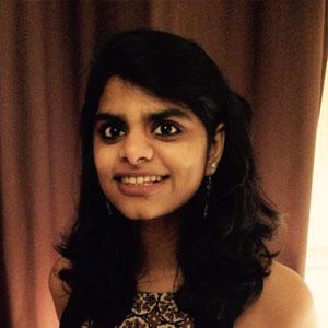 Krithika-Balagopal-profile